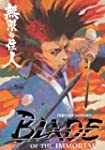 Blade Of The Immortal Volume 12: Fall...