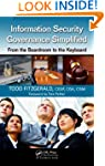 Information Security Governance Simpl...