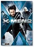 X-MEN2 [DVD]