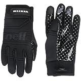Neff Men's Daily Pipe Gloves