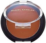 Daniel Sandler Watercolour Creme Bronzer - Riviera