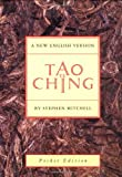 Image of Tao Te Ching