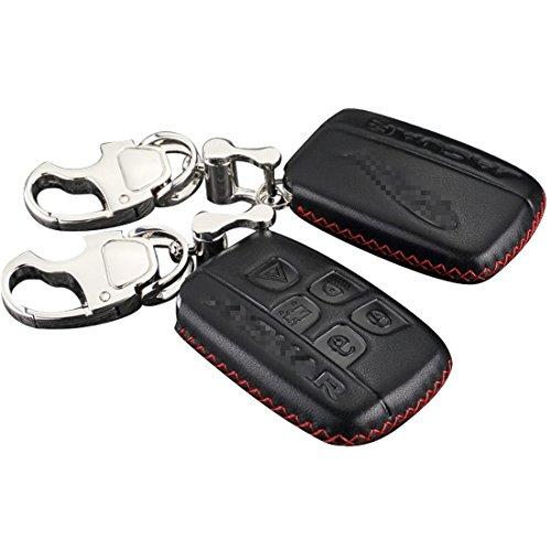 kmt-calfskin-genuine-leather-car-remote-key-fob-case-holder-cover-shell-fit-jaguar-fxxjxff-type-smar