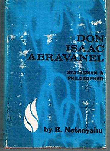 don-isaac-abravanel-statesman-philosopher