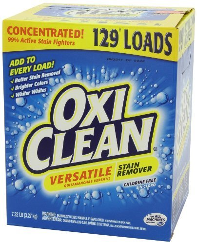 oxiclean-versatile-stain-remover-2888-pounds-all-new-mega-pack-by-oxiclean