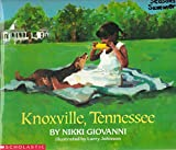 knoxville, Tennessee (0590470752) by Nikki Giovanni