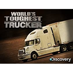 World's Toughest Trucker Season 1