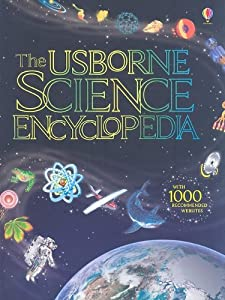 Downloads The Usborne Science Encyclopedia ebook
