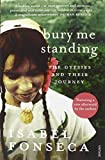 Bury Me Standing: The Gypsies and their Journey