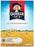 Quaker Oats 1 kg (Pack of 12)