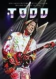 Rundgren;Todd 2010 Todd Live