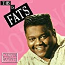 This Is Fats [Transfer from Vinyl]