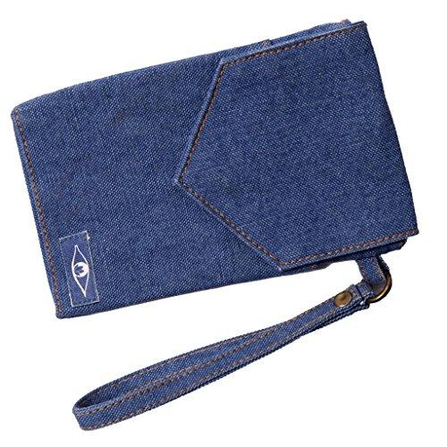 mobile-pouch-allure-blue