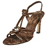 J.Renee Dayton Dress Sandal