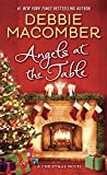 Angels at the Table: A Christmas Novel