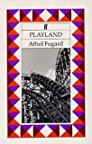 Playland (0571170587) by Fugard, Athol