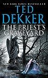 The Priests Graveyard
