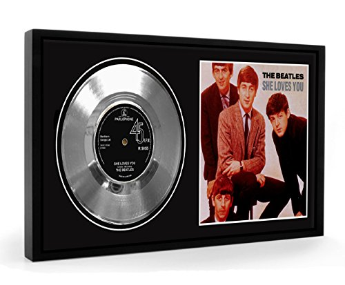 beatles-she-loves-you-framed-disque-dargent-display-vinyl-lo