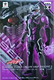 仮面ライダードライブ DXFフィギュア2 全1種