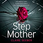 The Stepmother | Claire Seeber