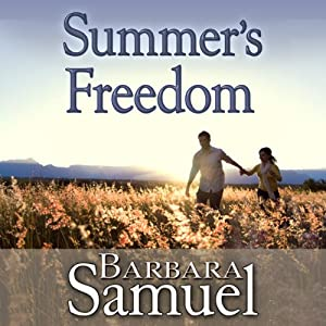 Summer's Freedom | [Barbara Samuel, Ruth Wind]
