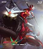 仮面ライダーW(ダブル) Blu-rayBOX 2[Blu-ray]