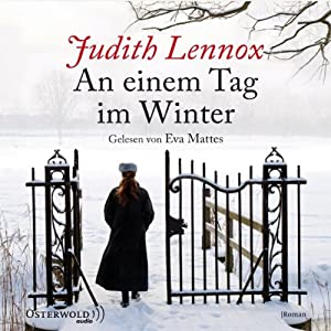 An einem Tag im Winter | [Judith Lennox]