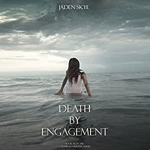 Death by Engagement Audiobook