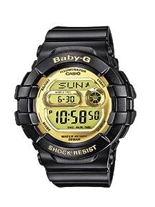 Casio Baby-G BGD-141-1ER - Orologio da polso Ragazza