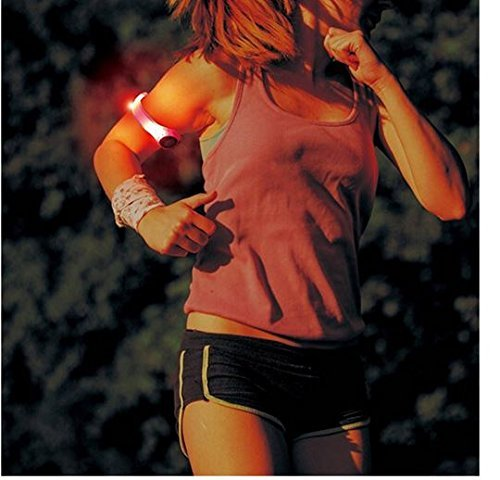 cycling-safety-led-armband-reflective-flashing-arm-belt-strap-for-walking-running-by-gokustore-by-go