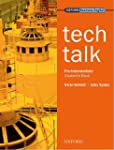 Tech Talk Pre-Intermediate: Student's...