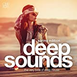 Deep Sounds [Clean] (Spring Edition)