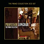 The Primo Collection : Professor Long...