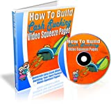 A-Video-Squeeze-Page-Photoshop-Tutorial---How-To-Build-Cash-Sucking-Video-Squeeze-Pages-[Interactive-DVD]