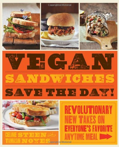 vegan-sandwiches-save-the-day