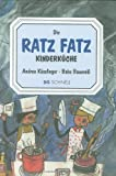 img - for Die Ratz Fatz Kinderk che book / textbook / text book