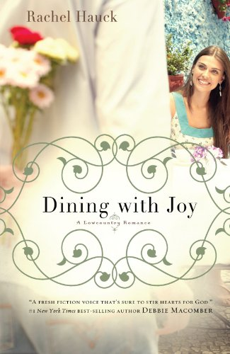 Image of Dining with Joy (A Lowcountry Romance)