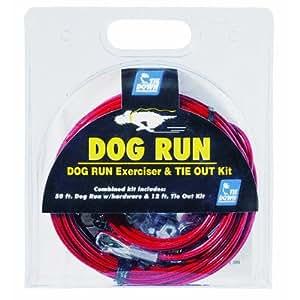 Dog Run Kits Bing Images
