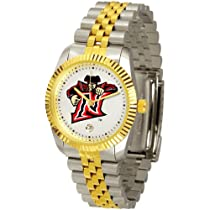 "CS Northridge Matadors NCAA ""Executive"" Mens Watch"