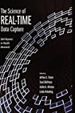 img - for Arthur A. Stone: The Science of Real-Time Data Capture : Self-Reports in Health Research (Hardcover); 2007 Edition book / textbook / text book