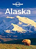 518 3VLi0HL. SL160  Lonely Planet Alaska (Travel Guide)