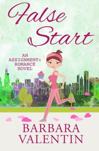 False Start: an Assignment: Romance novel (Volume 1) PDF