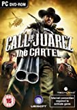 Call of Juarez: The Cartel - Limited Edition (PC DVD)