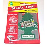 FOREST FRESH AIR FRESHNER Automotive Fittings - FOREST FRESH AIR FRESHNER