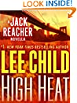 High Heat: A Jack Reacher Novella (Ki...