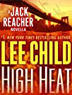 High Heat: A Jack Reacher Novella (...