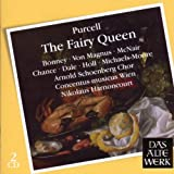 Purcell: Fairy Queen