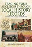 Tracing Your Ancestors Through Local...