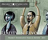 img - for Project Syndicate's 2011 Year End Feature book / textbook / text book