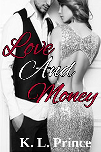 love-and-money-love-series-book-2-english-edition